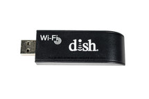Wi-Fi USB Adapter