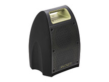KICKER Bullfrog® Bluetooth® Music System - Green