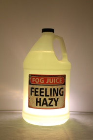 Feeling Hazy Haze Fluid (FREE SHIPPING)
