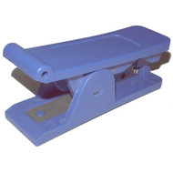 Air Tubing Cutter