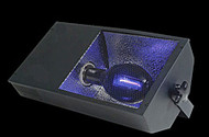 High Power Black Light 400 Watts