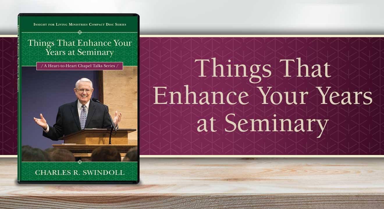2019-02-homepage-feature-enhance-seminary.jpg