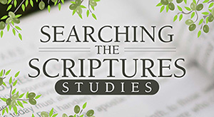 searching-the-scripturesl.jpg