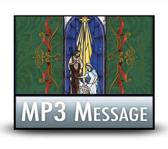 Mystery and Majesty - God with Us.  02. Jesus ... What a Gift!  MP3 Download