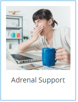 adrenal-support-2-.png