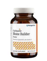 metagenics-bone-builder.jpg