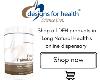 Visit Our Designs for Health Store!