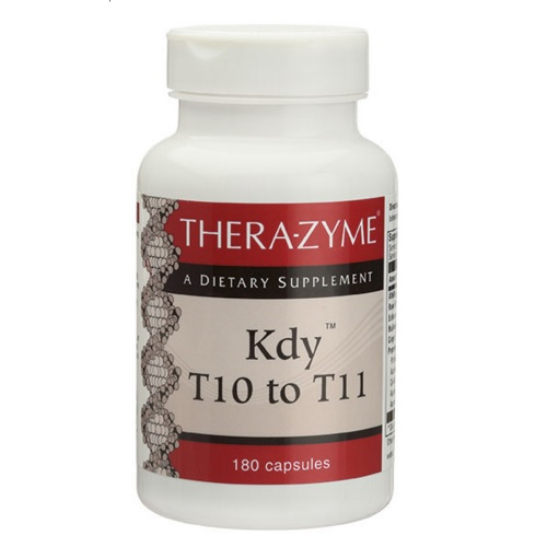kdy-thera-zyme-long-natural-health.jpg