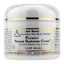 premier-research-labs-natural-gesterone-cream-long-natural-health.jpg
