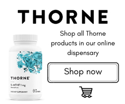 Visit Our Thorne Store!