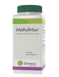 MethylMax 60 Tablets