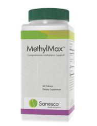 MethylMax 60 Tablets