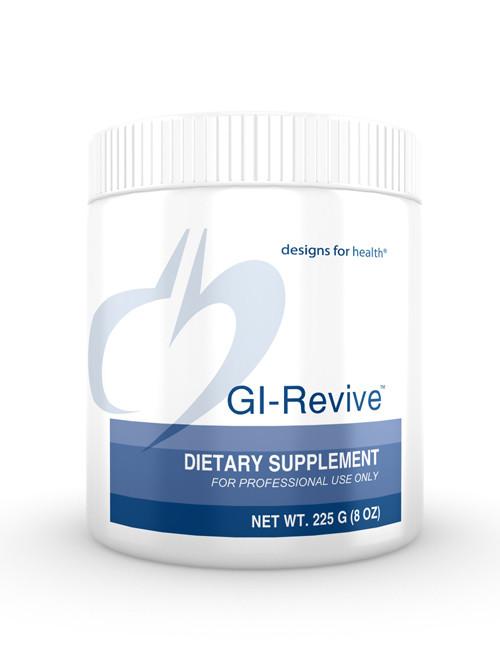 GI-Revive Powder, 225 g