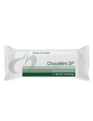 ChocoMint DF 12 Bars