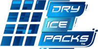 Dry Ice Packs | Techni ICE | Techni-Ice Dry Ice - Shop Techni ICE Dry Ice Packs