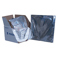Thermalast Bags 41 X 25