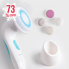 BRILLIANCE SPIN-CARE SYSTEM SALE