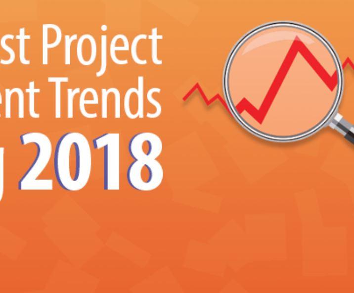 2018-trends.jpg