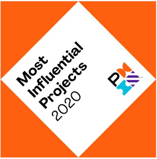 2020-most-influential-projects.jpg
