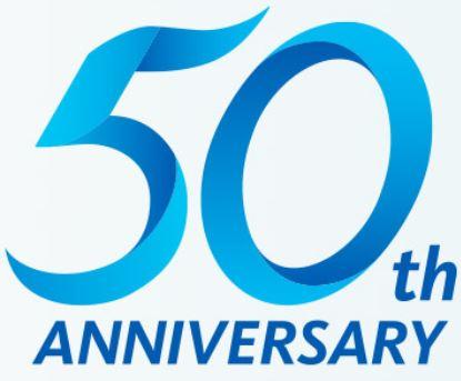 50thaniversary.jpg