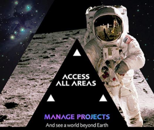 access-all-areas.jpg