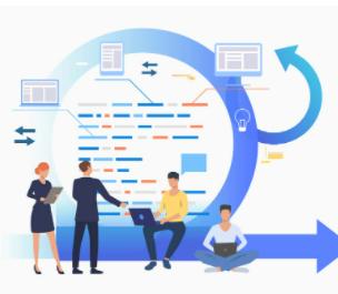 agile-organizations.png