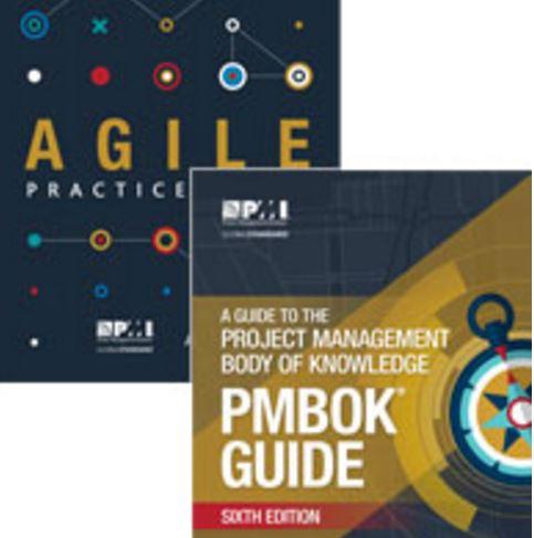 agile-pmbok6.jpg