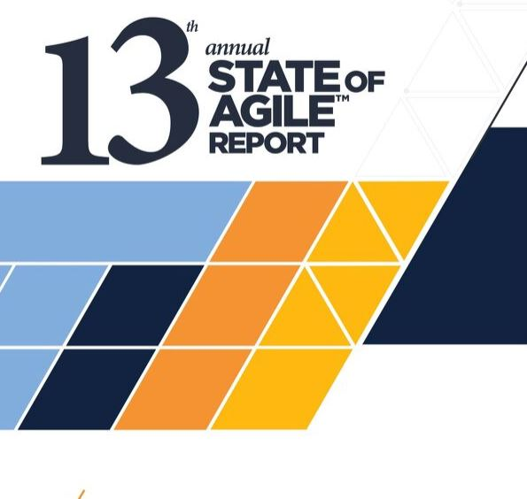 agile-report-13th.jpg