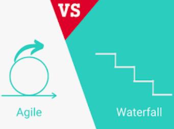 agile-vs-waterfall.png