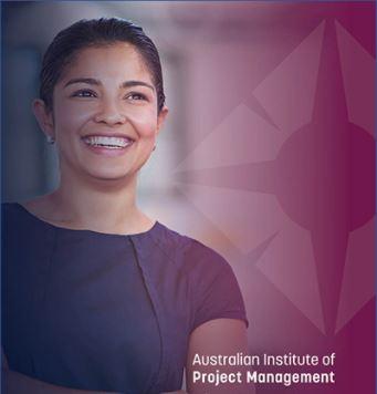 aipm-diversity-report-2021.jpg