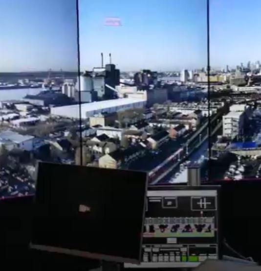 air-control-london.jpg