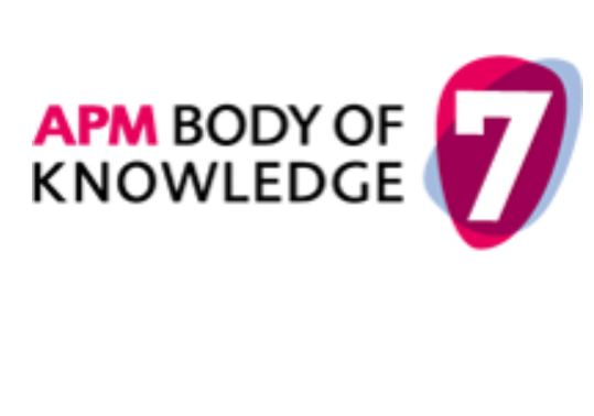 apm-bodyofknowledge7.jpg