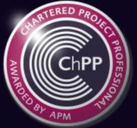 apm-chartered-project-professionals.jpg