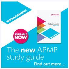 apm-guide.jpg