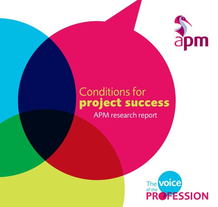 apm-project-success.jpg
