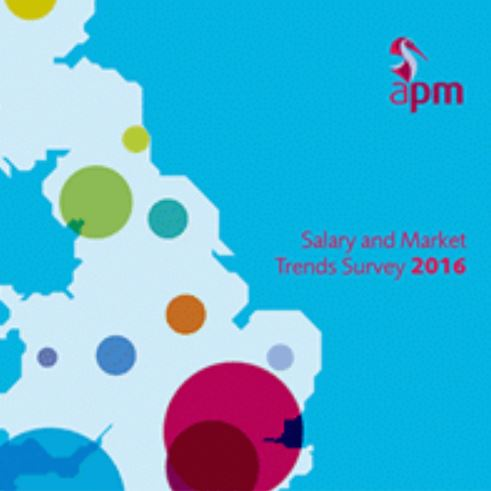 apm-salary-2016.jpg