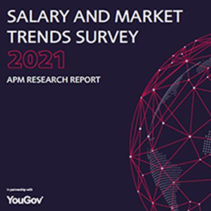 apm-salary-2021.jpg