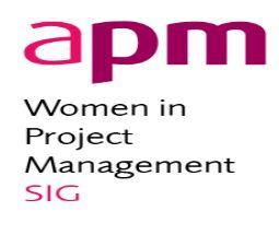 apm-woman.jpg