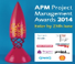 awards-apm.png