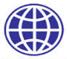 banco-mundial.png