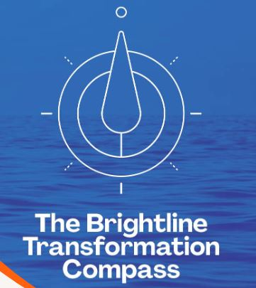 brightline-compass.jpg