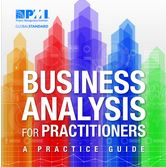 business-analysis-guide.jpg