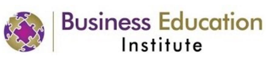 business-education-institute.jpg