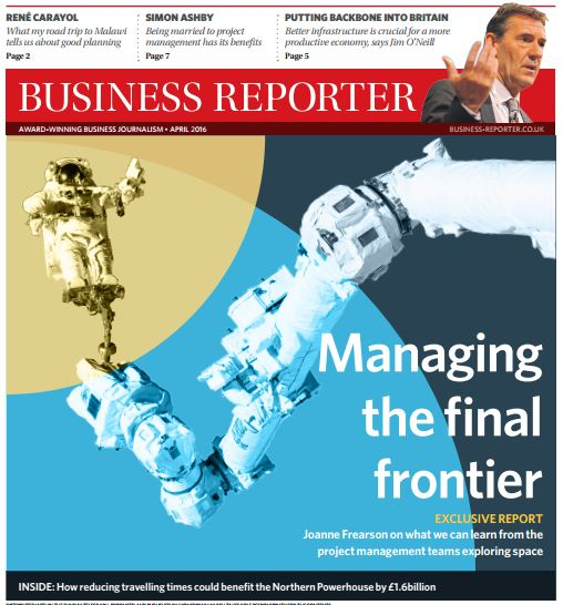 business-reporter-pm-2016-04.jpg