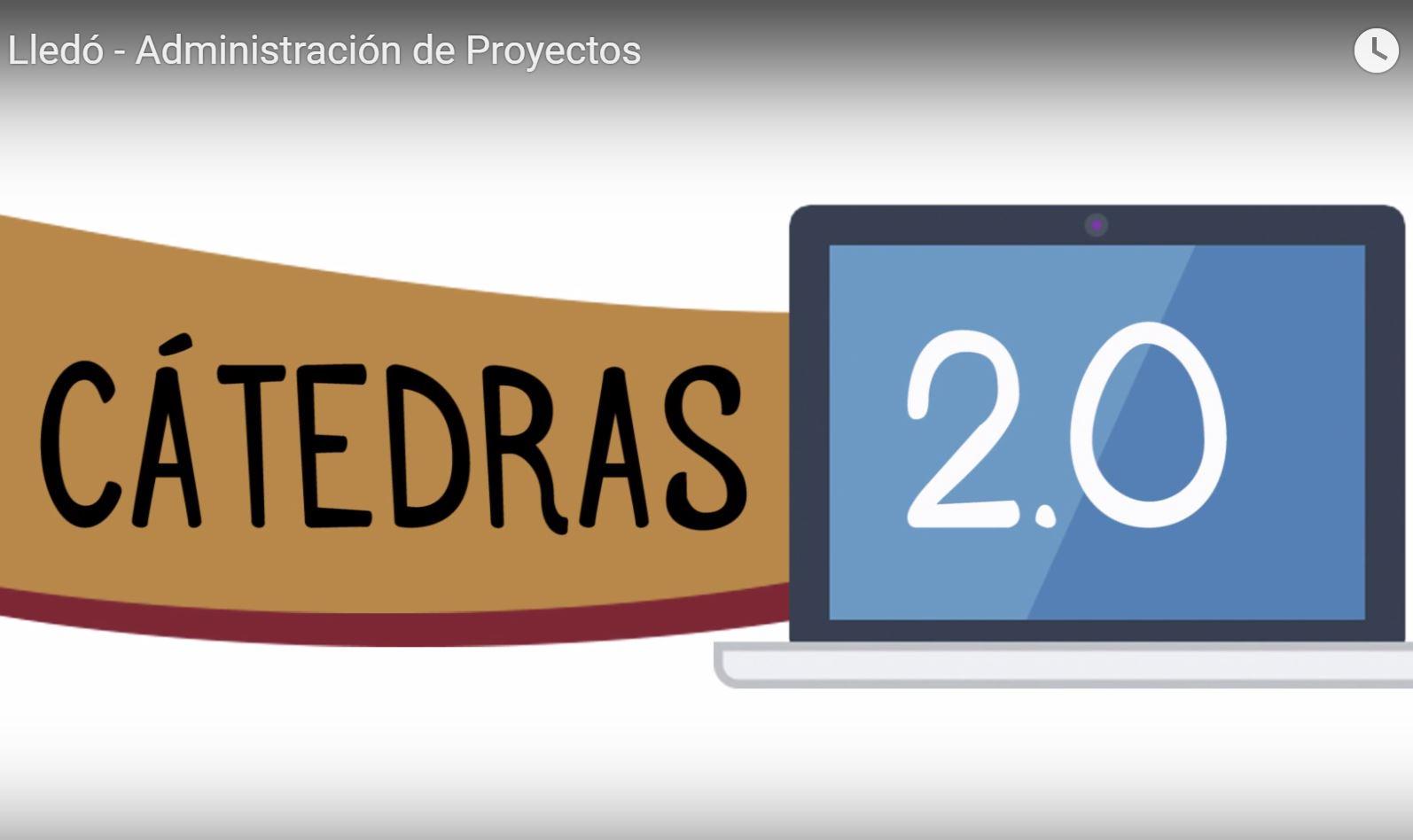 c-tedras-2.0.jpg