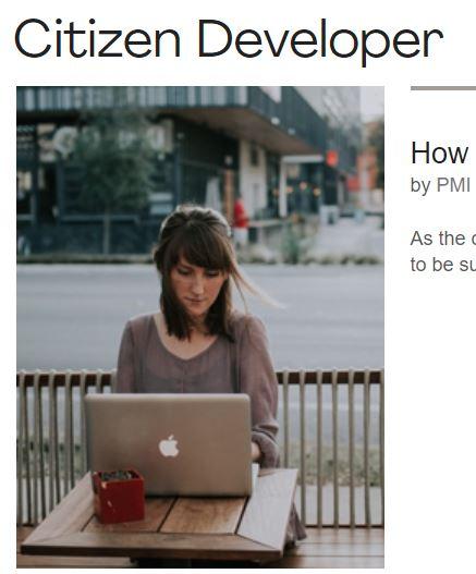 citizen-developer2.jpg