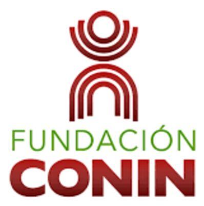 conin.jpg