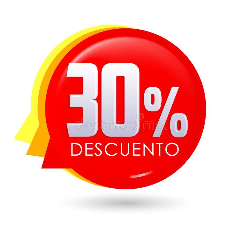 descuento-30v2.jpg