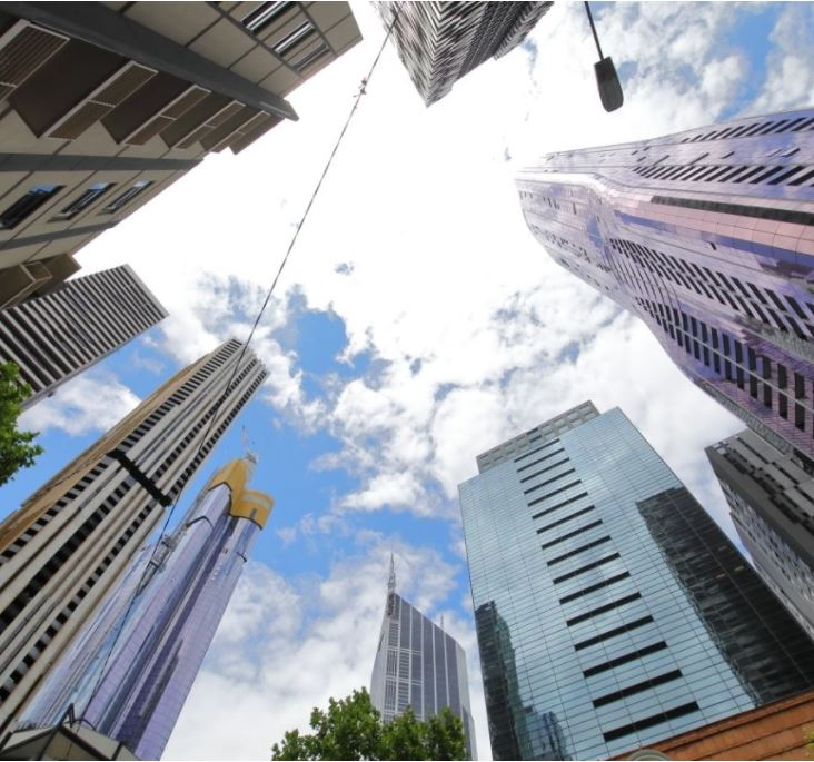 edificios-altos.jpg
