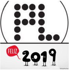 feliz-2019.jpg